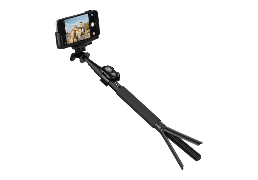 GoStick_Bluetooth_Camera_Selfie_Stick_Tripod_for_Smartphones_1024x1024