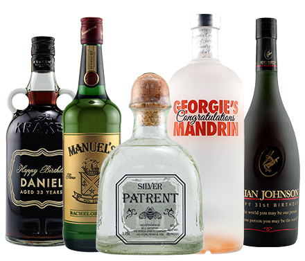 Liquor_Label_Inspired_Personalized_Gifts