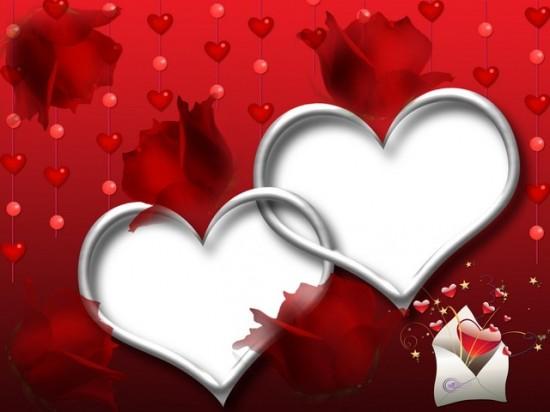 valentines-day-gifts61 gopigeon
