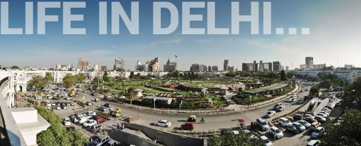 Delhi-02