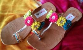 kolhapuris-footwear-www.fashionends-1