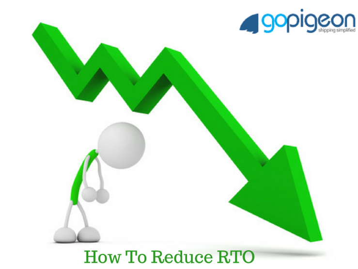 How To Reduce RTO