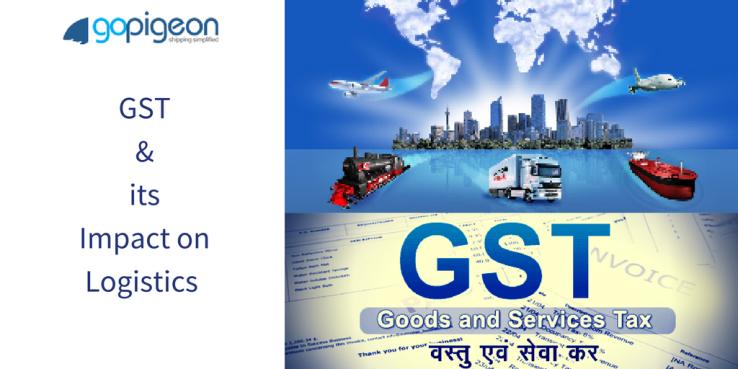 gst-its-impact-on-logistics