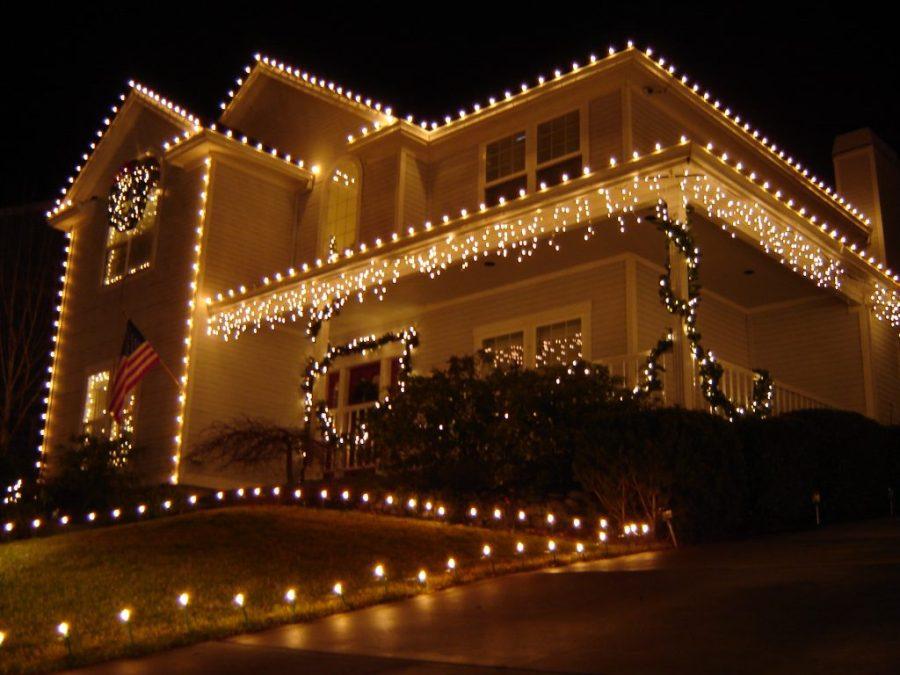decoration-lights-1024x768