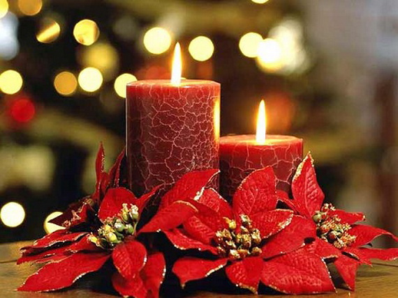 diwali-candles-ideas-diwali-floating-candles-decorations-_36