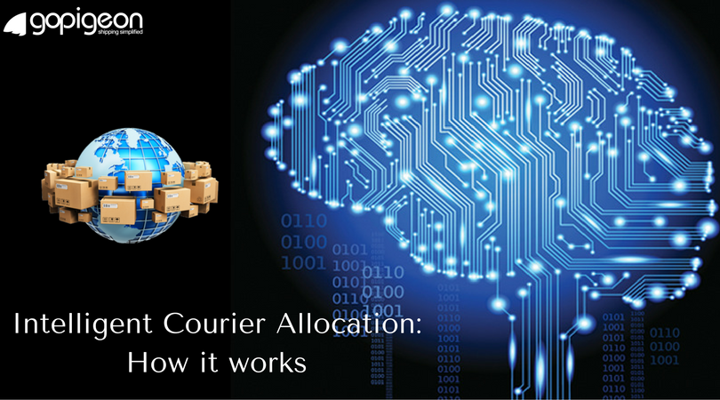 intelligent-courier-allocation-how-it-work-2