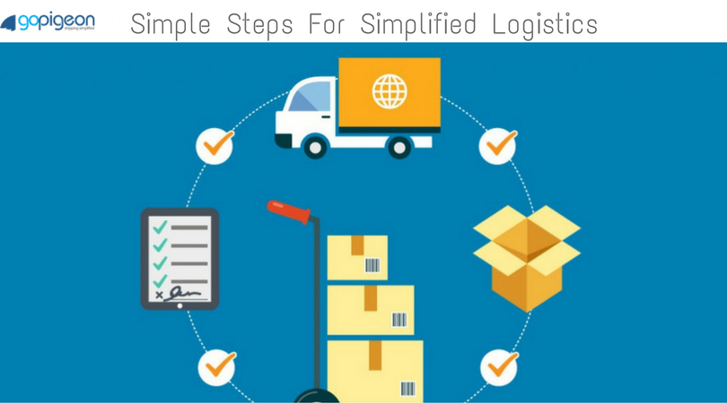 simple-steps-for-simplified-logistics
