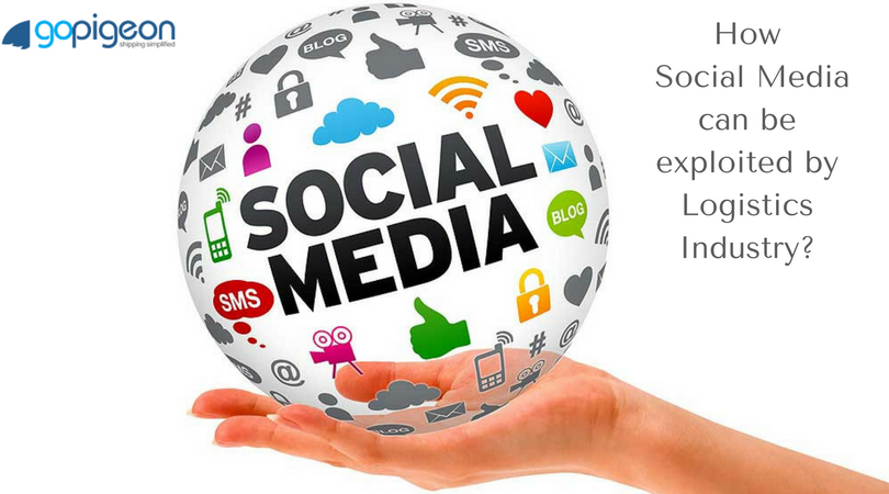 how-social-media-can-be-exploited-by-logistics-industry-exploit