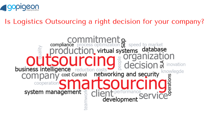 is-logistics-outsourcing-a-right-decision-for-your-company